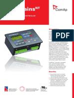 InteliMains NT Leaflet 01-2012-CPLEIMNT (3)