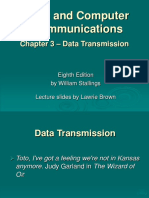 03-DataTransmission