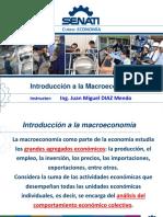 10 2017-09-29 Macroeconomia