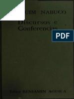 Discursos e conferencias nos Estados Unidos_Joaquim.Nabuco 1849-1910.pdf