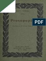Bento Teixeira - Prosopopéa - ca.1560-1618.pdf