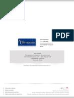 Archivo 2 Biomagnetismo y el cuerpo humano (1).pdf
