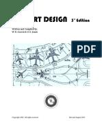 Airport Design