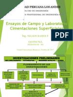 GEOTECNIA SEMANA 8-9 (1).pdf