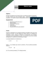 Ley_de_Joule_v2.pdf