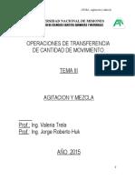 Tema_3Agitaciónymezcla.doc