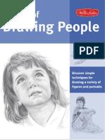 El Arte de Dibujar Personas