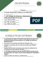 Ayudas Essum Ley 1098- 2012 Infancia y Adolescencia (1)