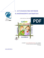 I Razonamiento matematico 5 curso-2009.pdf