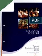 Anual Report 2005