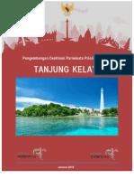 309777157-Laporan-Final-Tanjung-Kelayang-28012016 (1) (1)