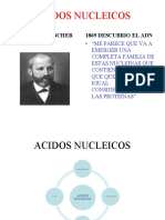 Acidos Nucleicos 2012-i