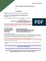 Chem 224-Spring-2017-Schedule.pdf