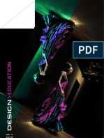 DESIGN>EDUCATION magazine No.2
