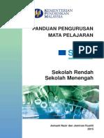 JNJK BUKU PANDUAN SAINS.pdf