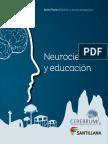 TJ Praxis 1 8 Neuro (1)