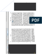 Definición de lo sublime_Longino.pdf
