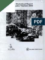 Anual Report 2002