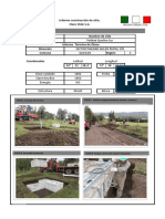 Informe Termino de Obras v4 10-162