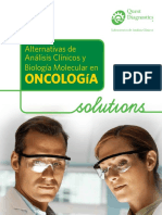 Oncologia QUEST