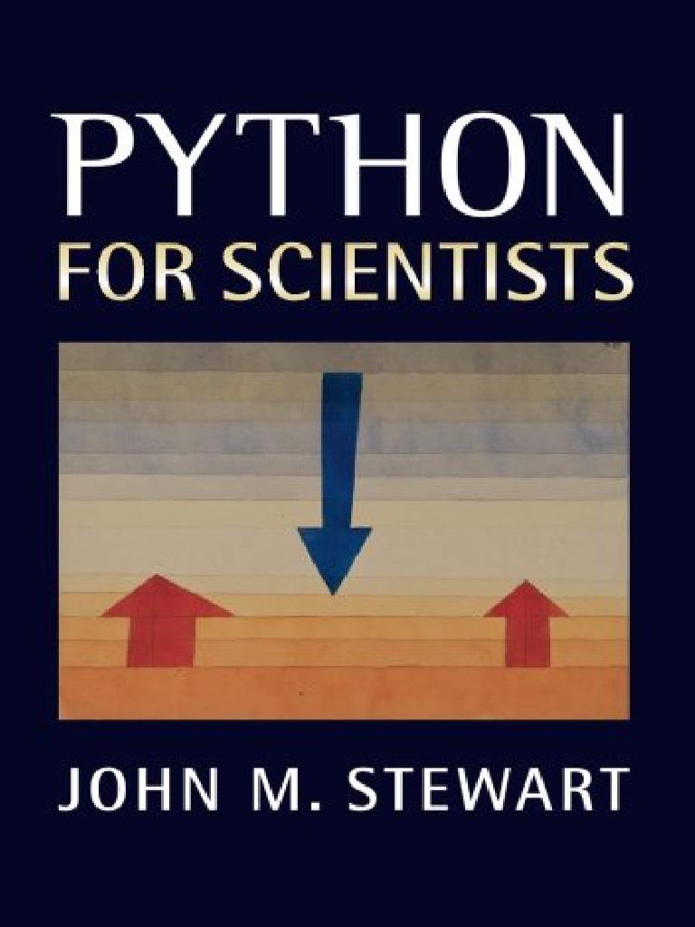 1107061393 Python | Python (Programming Language) | Equations