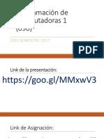 Programacion de Computadoras 1 (090).pdf