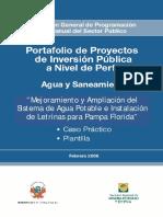 PIP Agua y Saneamiento.pdf