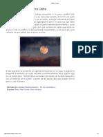 Mitos Cortos.pdf