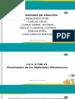 Diapositivas Paola