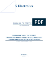 MANUAL DE SERVICIO ELECTROLUX DW50X.pdf
