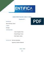 Características Del Suelo y Agua (1) - Corregido