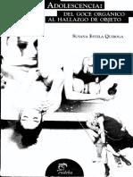 Adolesc-del-goce-organico-al-hallazgo-de-objeto-Quiroga-Parte-I-y-II.pdf