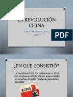 LA REVOLUCIÓN CHINA.pptx