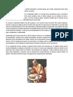 Biografías 12 cientificos