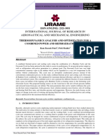 THERMODYNAMICS_ANALYSIS_AND_OPTIMIZATION (1).pdf