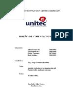 93706432-Expediente-Caisson.docx