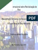 Ricardo Aroeira 1