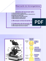 2. Microscopio.ppt