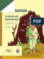 3_la_historia_del_dueno_del_maiz.pdf