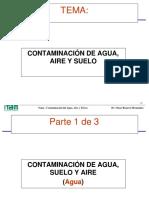 ContaminacionAgua.pdf