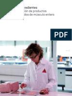 Aditivos e ingredientes en la fabricacion de productos carnicos cocidos de musculo entero-2.pdf