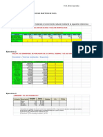 ejerciciosprcticosdeexcel2013-140701181309-phpapp01