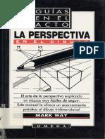 La Perspectiva en El Dibujo-PDF