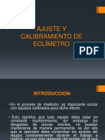 ajuste-eclimetro1
