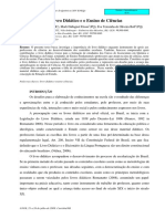 o livro didático e o ensino de ciências.pdf