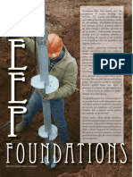Helical Foundations.pdf