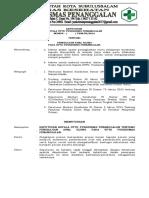 7.2.1 Ep.1 Sk Pengkajian Klinis