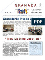 OCT 2017 La Granada.pdf