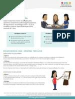 2.2.3. Infografico_8_Medicion_del_desarrollo_infantil