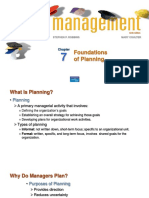 266940731-Planning.ppt